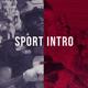 Aggressive Sport Promo - VideoHive Item for Sale