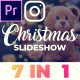 This is Christmas Slideshow - VideoHive Item for Sale
