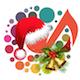 Christmas Funny Jazz Kit