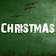 Cheerful Christmas Music