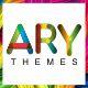 ary-themes