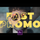 Trap Trendy Opener - VideoHive Item for Sale
