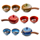 Various japanese tea pots and cups - PhotoDune Item for Sale