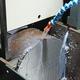 industrial engineering technology - PhotoDune Item for Sale