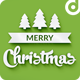 Christmas Story Guitar Background