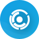 Elomus - Single Product Prestashop Theme