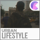 Urban Lifestyle - VideoHive Item for Sale
