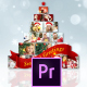 Christmas Greetings - Premiere Pro - VideoHive Item for Sale
