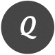 Quiven - Creative PSD Template Nulled