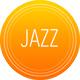Jazz Swing Trio