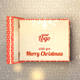 Christmas Box Gift - VideoHive Item for Sale