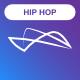 Trumpet Hip Hop Beat