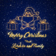 Christmas Short Greetings - VideoHive Item for Sale