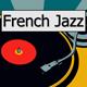 French Gypsy Jazz Pack 01
