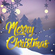 Merry Christmas Wish - VideoHive Item for Sale