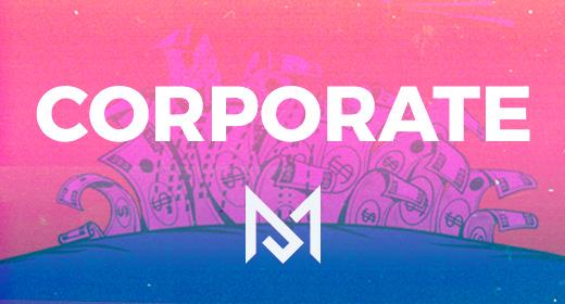 Corporate