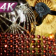 Holiday Is Coming - VideoHive Item for Sale