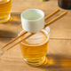Alcoholic Japanese Sakebombs with Rice Wine - PhotoDune Item for Sale