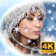 Defrost and Freeze - VideoHive Item for Sale