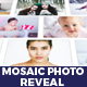 Memory Photo Reveal - VideoHive Item for Sale