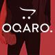 Oqaro - Best Fashion Opencart 3 Theme