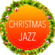 Christmas Smooth Jazz (Silent Night)