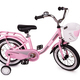 Pink bicycle - PhotoDune Item for Sale