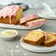 sliced sweet bread - PhotoDune Item for Sale