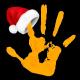 Merry Christmas Corporate