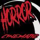 Horror Cinematic Trailer