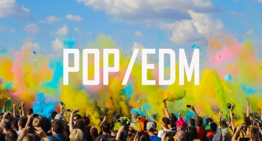 Pop & EDM