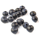 fresh blueberries - PhotoDune Item for Sale