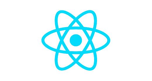 React JS scripts
