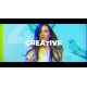 Urban Fashion Promo - VideoHive Item for Sale