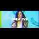 Urban Fashion Promo - VideoHive Item for Sale