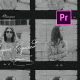 Laizy - Vintage Slideshow - VideoHive Item for Sale