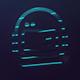 Dark Light Logo Reveal - VideoHive Item for Sale