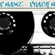 Mixtape - VideoHive Item for Sale