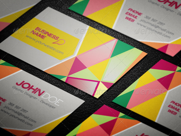 Abstract personal business cards template by juhrrex graphicriver personal business cards template creative business cards abstractpersonalbusinesscardspreview1g abstractpersonalbusinesscardspreview2g wajeb Gallery