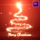 Christmas Greeting   Premiere Pro - VideoHive Item for Sale
