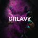 Creavy – Business Google Slides Template