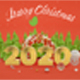 Christmas Dream - VideoHive Item for Sale