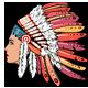 Powerful Dubstep Logo Ident