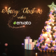 Christmas and New Year Greetings - VideoHive Item for Sale