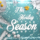 White Christmas - VideoHive Item for Sale