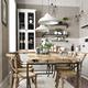 Scandinavian kitchen - PhotoDune Item for Sale