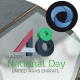 UAE National Day Template  l  National Day Celebrations - VideoHive Item for Sale