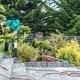 Gardener Working in a Garden - PhotoDune Item for Sale
