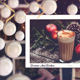 Christmas//New Year Photo Slideshow - VideoHive Item for Sale
