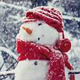 Christmas Orchestral Upbeat